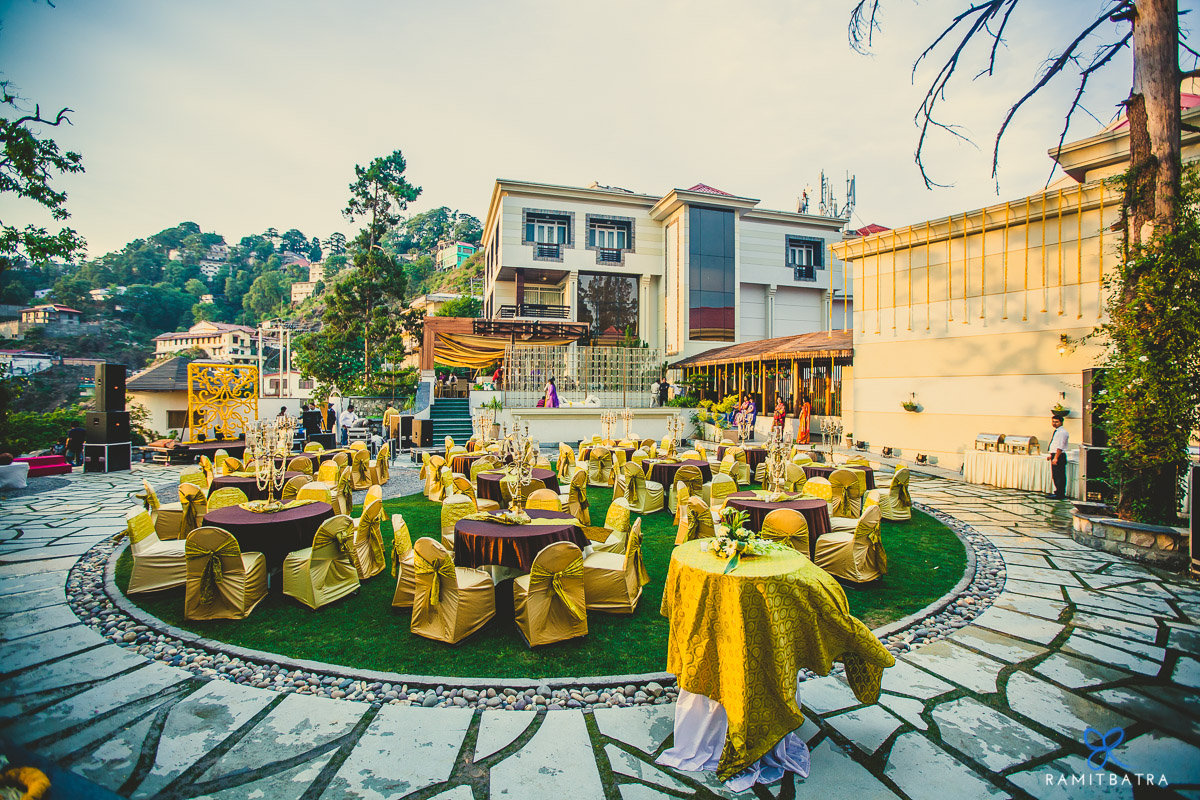 5 Beautiful Unconventional Destination Wedding Locations India Super Duper Weddings