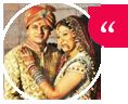Aditi & Nikit Shah