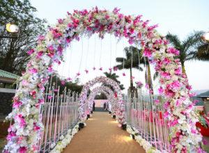 Wedding Planner In Mumbai