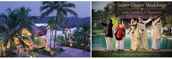 Kerala image