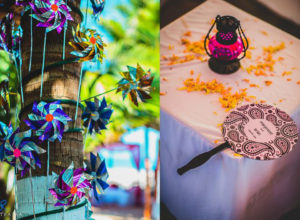 Best destination wedding planner in Delhi