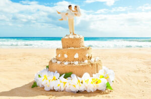 Off Beat Wedding Venues In India