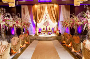 Off Beat Best Destination Weddings Venues All Over India