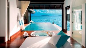 Best Honeymoon Destinations On A Budget