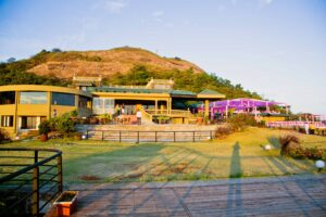 Wedding planners in the outskirts of mumbai